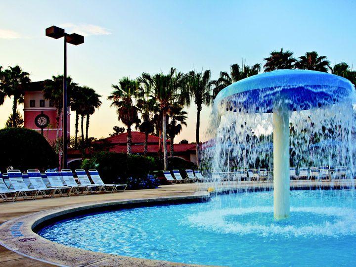 Tmx 1368580225569 006 Nvramenitiessplashlagoon15 Kissimmee, FL wedding venue