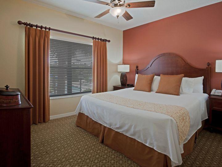 Tmx 1368581272525 009 Rirvillas3brmaster02 Kissimmee, FL wedding venue