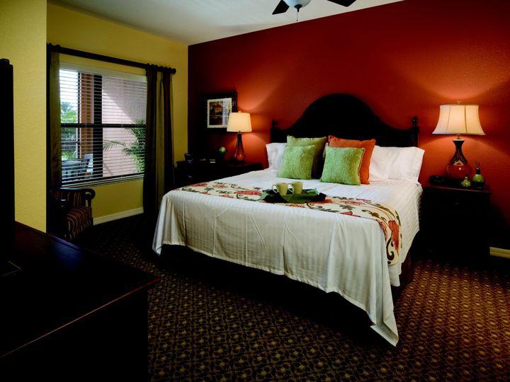 Tmx 1368581444120 011 Rirvillas2brbedroom01 Kissimmee, FL wedding venue