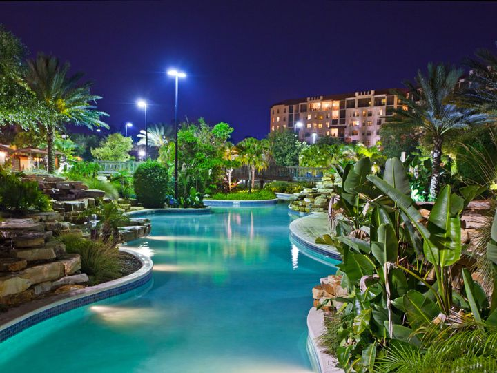 Tmx 1368582397645 014 Rirriverisland Pool102 Kissimmee, FL wedding venue