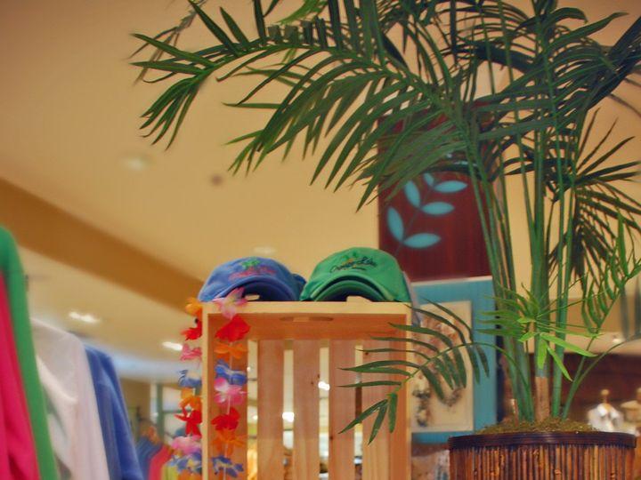 Tmx 1368584705115 Shpislandtraders 10 Kissimmee, FL wedding venue