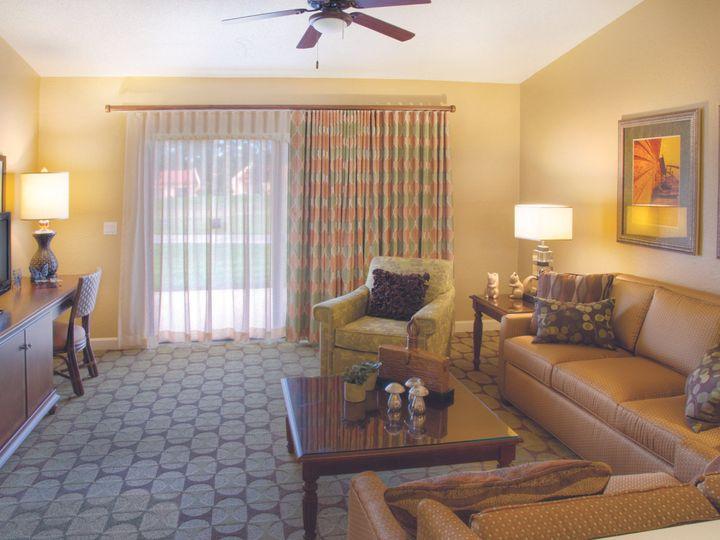 Tmx 1368586015790 Wvrvillas2 Brlvingroom03 2 Kissimmee, FL wedding venue