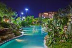 Holiday Inn Club Vacations At Orange Lake Resort Kissimmee image