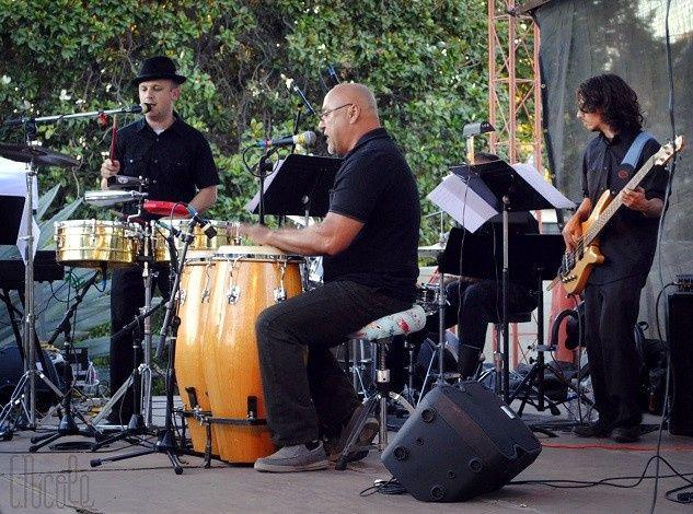 Tmx 1422214069082 5 Fresno, CA wedding band