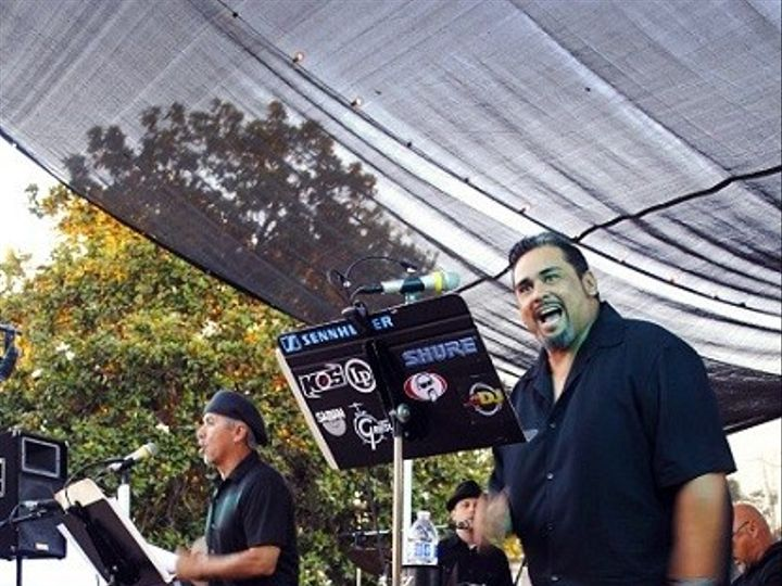 Tmx 1422214078009 6 Fresno, CA wedding band