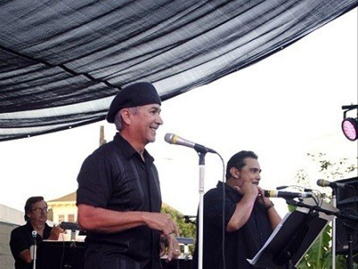 Tmx 1422214098889 7 Fresno, CA wedding band