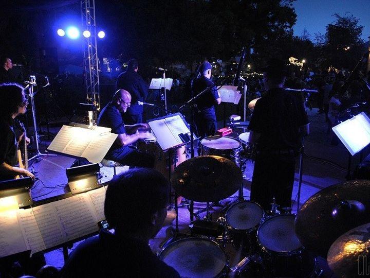 Tmx 1422214114215 10 Fresno, CA wedding band