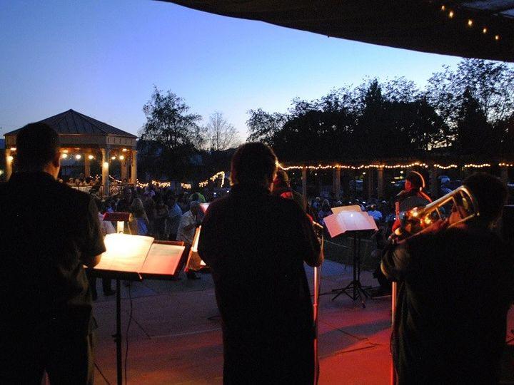 Tmx 1422214119286 11 Fresno, CA wedding band