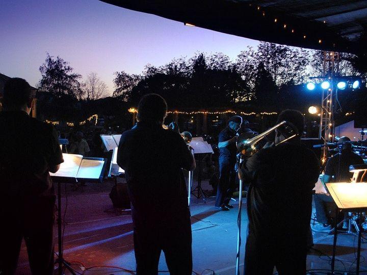Tmx 1422214131899 12 Fresno, CA wedding band
