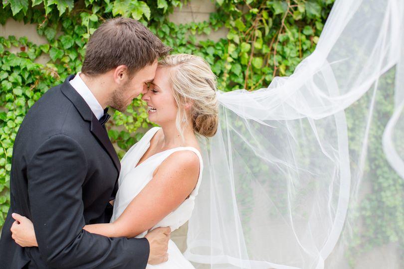 800x800 1502312657138 Birmingham Alabama Wedding Photographers Katie And