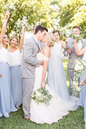 8ea7c434286a0b3f 1530809247 397f730e03ed8f52 1530809246218 6 Heflin Wedding Ant