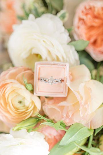 best birmingham alabama wedding photographers katie alec photography dogwood farms wedding23 51 753738