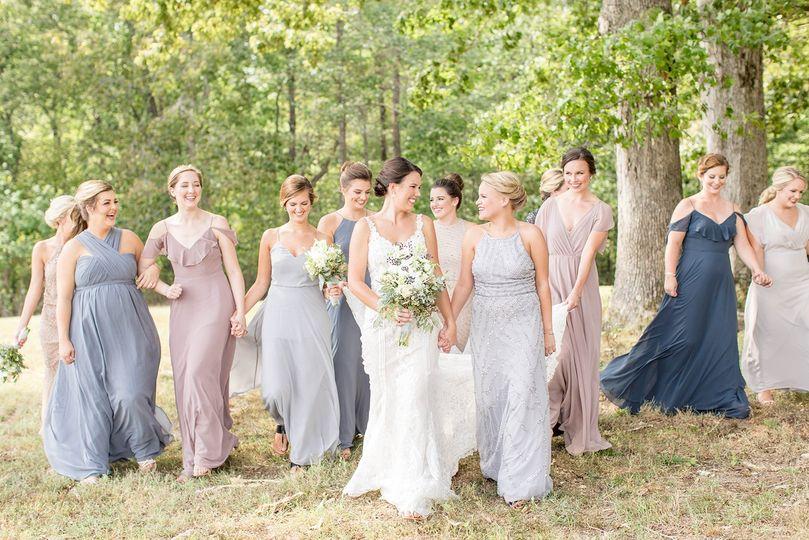 best birmingham alabama wedding photographers katie alec photography wedding wire weddings2 51 753738