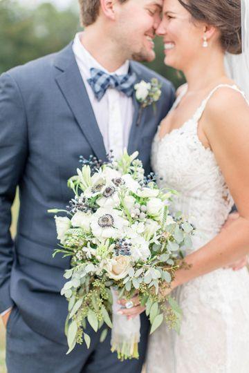 best birmingham alabama wedding photographers katie alec photography wedding wire weddings5 51 753738 v1