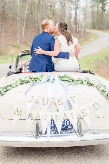 birmingham alabama wedding photographers katie alec photography 1 51 753738 158497005923661