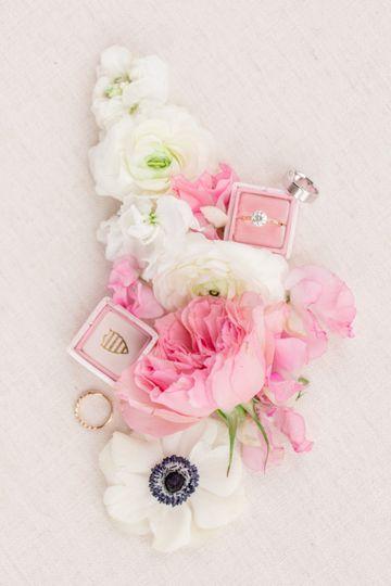 birmingham alabama wedding photographers katie alec photography 51 753738 158497020927177