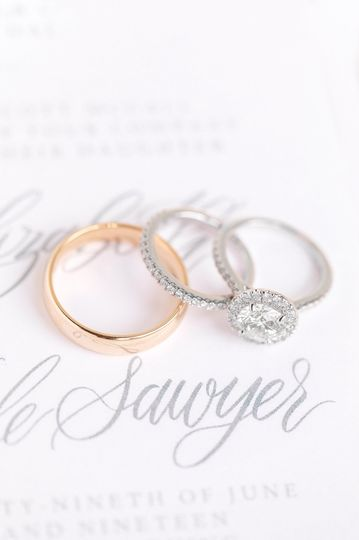 elegant blush summer wedding inspiration from birmingham alabama wedding photographers katie alec 35 51 753738 1562115912