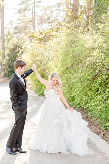 mountain brook club wedding in birmingham alabama katie alec photography 124 websize 51 753738 158496994941081