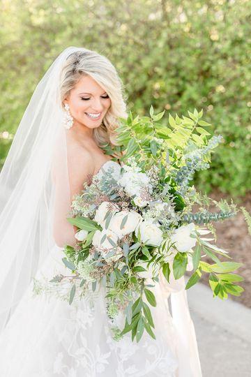 mountain brook club wedding in birmingham alabama katie alec photography 131 websize 51 753738 158496994962415