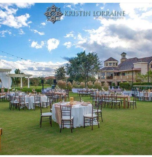 orlando fl magnolia house weddings 24 reviews orlando fl the plaza