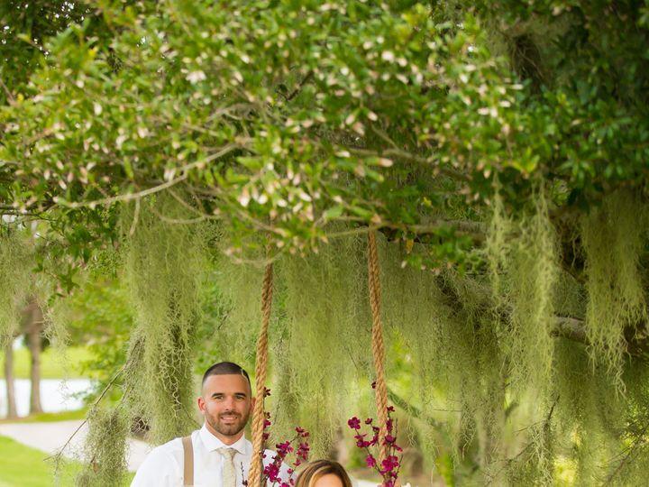 Tmx 1461701308188 12 Orlando, Florida wedding venue