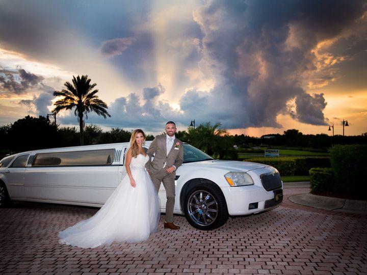 Tmx 1461701336691 17 Orlando, Florida wedding venue