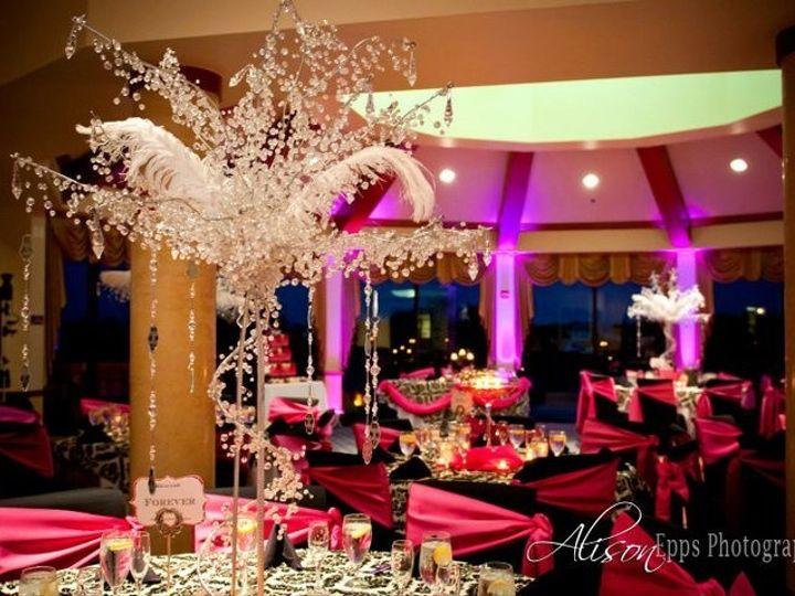 Tmx 1461701350888 19e4ce0b663d7e7e3803da3ba94f4d87 Orlando, Florida wedding venue