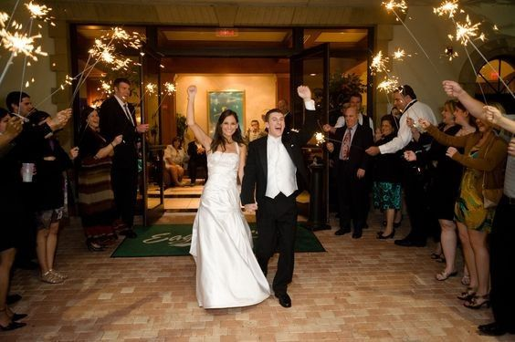 Tmx 1461701355490 30cd0dcaaef8ffc737f5d58b58028b6e Orlando, Florida wedding venue
