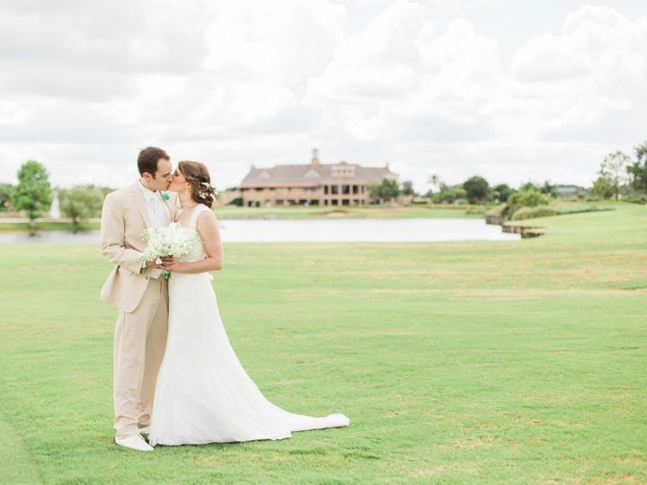Tmx 1461701414920 428 Orlando, Florida wedding venue