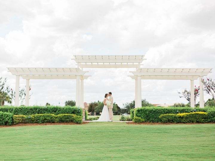 Tmx 1461701467894 432 Orlando, Florida wedding venue