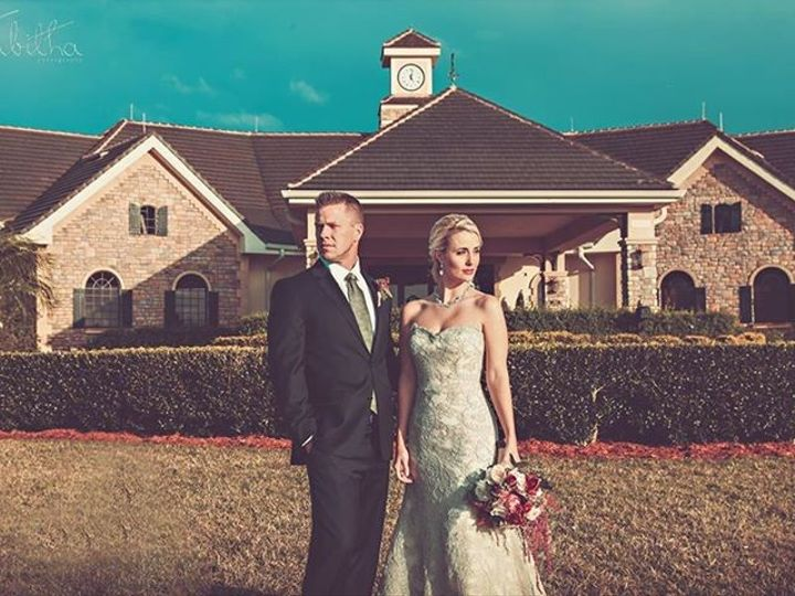 Tmx 1461701820413 11025145102060139748898274716640219750029344n Orlando, Florida wedding venue