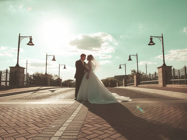 Tmx 1461702068752 Amarilis And Leonard New 0343 Orlando, Florida wedding venue