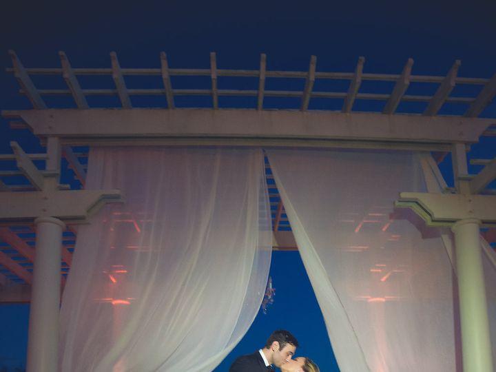 Tmx 1461702139875 B56a5598 3 Orlando, Florida wedding venue