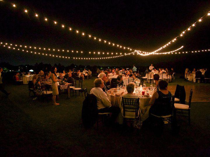 Tmx 1461702149058 B56a5786 Orlando, Florida wedding venue