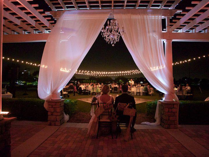 Tmx 1461702156780 B56a5856 Orlando, Florida wedding venue