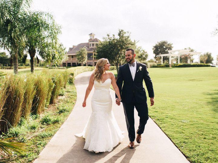 Tmx 1461702189130 Brittany Luis Wedding241 Orlando, Florida wedding venue