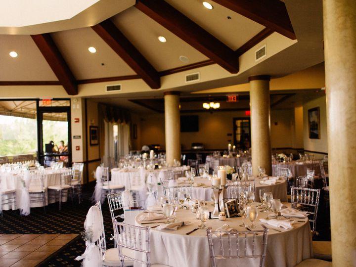 Tmx 1461702229475 Brittany Luis Wedding374 Orlando, Florida wedding venue