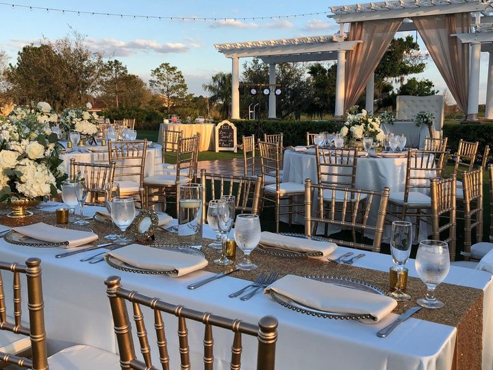 Tmx 15 51 363738 Orlando, Florida wedding venue