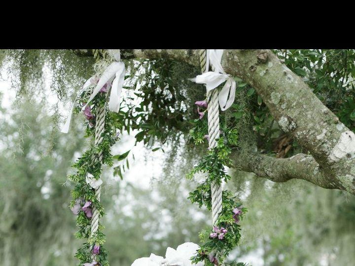Tmx 16 51 363738 V1 Orlando, Florida wedding venue