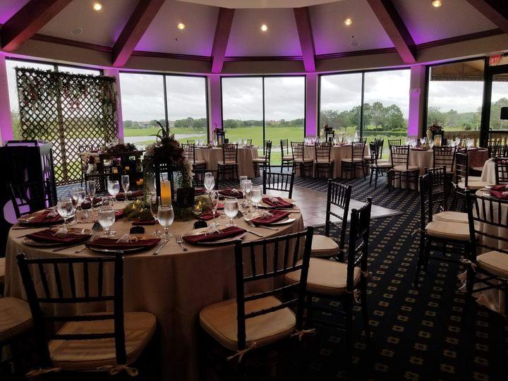 Tmx 1 51 363738 V2 Orlando, Florida wedding venue
