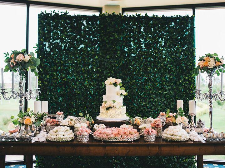 Tmx 2017 06 10 Danielle And Marco 133 Of 829 51 363738 Orlando, Florida wedding venue