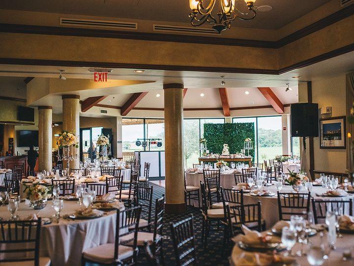 Tmx 2017 06 10 Danielle And Marco 183 Of 829 51 363738 V2 Orlando, Florida wedding venue