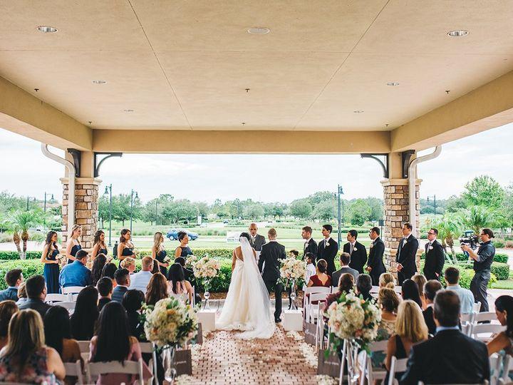 Tmx 2017 06 10 Danielle And Marco 240 Of 829 51 363738 Orlando, Florida wedding venue