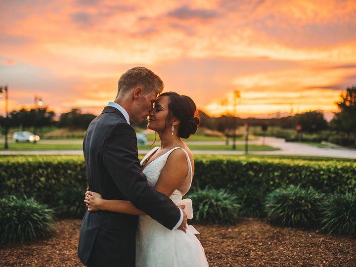 Tmx 2017 06 10 Danielle And Marco 480 Of 829 51 363738 Orlando, Florida wedding venue