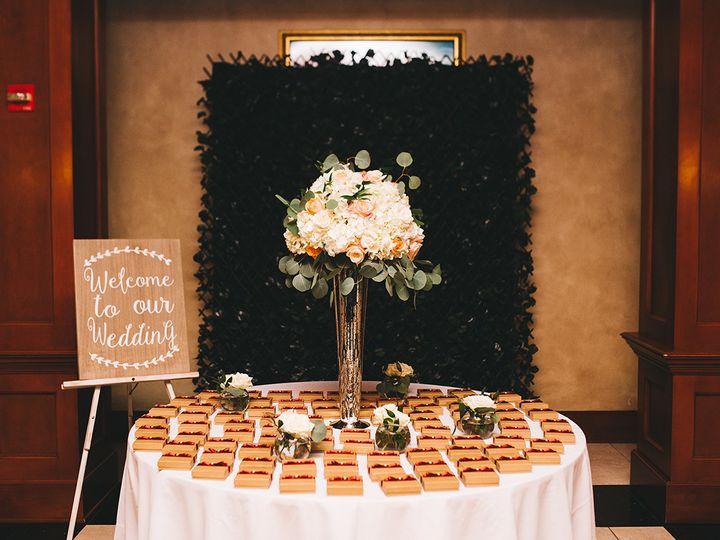 Tmx 2017 06 10 Danielle And Marco 586 Of 829 51 363738 Orlando, Florida wedding venue