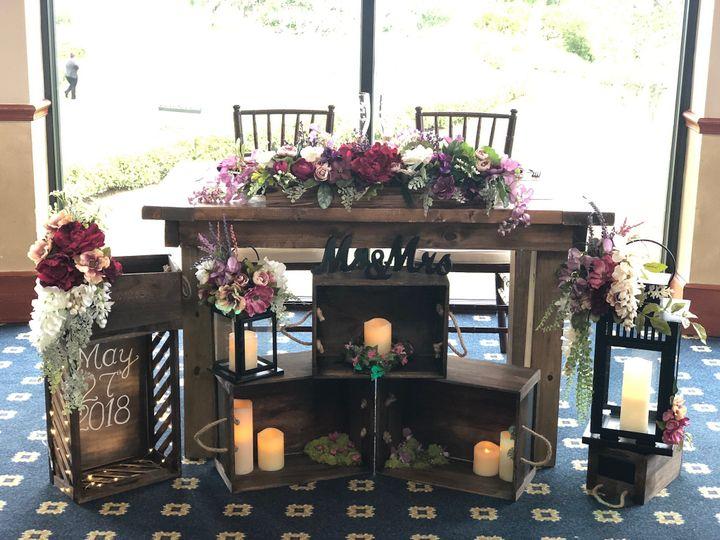 Tmx 2 51 363738 V1 Orlando, Florida wedding venue