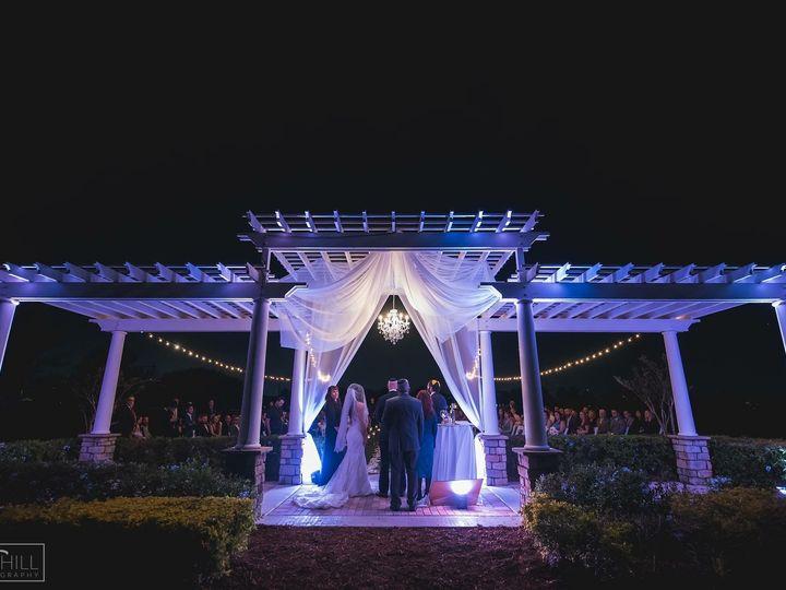 Tmx 3 2 51 363738 V2 Orlando, Florida wedding venue