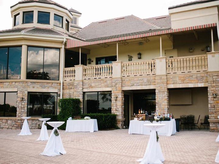 Tmx 57543631 2369686536596170 8063332856610422784 N 51 363738 1557948108 Orlando, Florida wedding venue