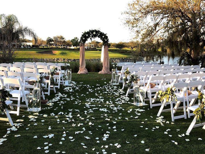Tmx 6 51 363738 V2 Orlando, Florida wedding venue
