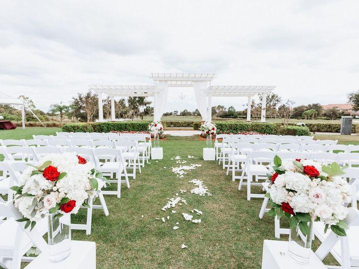 Tmx Ac 276 51 363738 1557947425 Orlando, Florida wedding venue